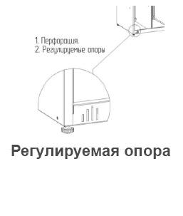 Регулируемая опора.jpg