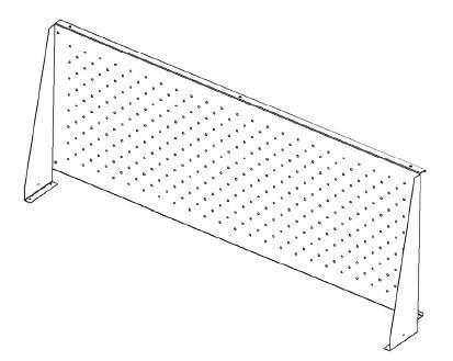 Экран ITP-V-2.jpg